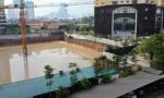 Xây dựng Dự án tòa nhà MHD Trung Văn (Nam Từ Liêm): Cần giải quyết triệt để bất cập