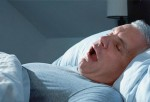 Làm sao ngừng ngủ ngáy?