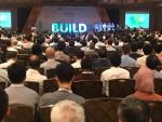 Tuần lễ Công trình xanh Singapore: Sự khởi đầu về công nghệ kỹ thuật số cho ngành Xây dựng và Kiến trúc