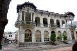 TP Hồ Chí Minh ban hành tiêu chí đánh giá biệt thự cũ