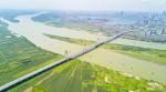Đảm bảo sử dụng nguồn nước hợp lý trong quy hoạch cấp nước 7 tỉnh thành phía Bắc