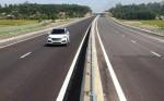 Nhiều tuyến cao tốc mới được bổ sung vào quy hoạch 2030