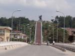 Bảo tồn, tôn tạo di tích lịch sử quốc gia đặc biệt Chiến trường Điện Biên Phủ