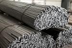Giá thép trong tháng 9 vẫn giữ ở mức ổn định