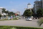 Móng Cái (Quảng Ninh): Tỏa sáng bức tranh kinh tế xã hội nơi biên cương phía Bắc