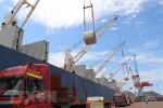 Kiến nghị thu hồi hơn 75% cổ phần tại Công ty cổ phần Cảng Quy Nhơn