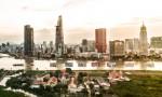 Startup bất động sản Mỹ gia nhập thị trường văn phòng chia sẻ