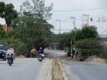 Quảng Nam: Có hay không việc đổi trắng 1,9 km đường lấy 105 ha đất