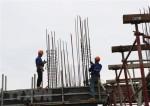 TP.HCM phấn đấu xây hơn 50.000 căn nhà ở xã hội và chỗ lưu trú