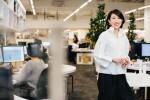 Nữ CEO tạo kiến trúc đô thị mới cho bất động sản TP.HCM