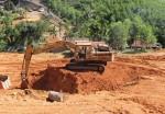 Quảng Ngãi: Thu hồi Giấy chứng nhận đầu tư 6 dự án trên địa bàn tỉnh