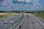 Xác định chi phí quản lý dự án đầu tư xây dựng công trình đường cao tốc Đà Nẵng – Quảng Ngãi