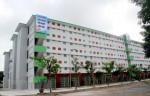 Xây dựng căn hộ giá chỉ từ 150 triệu đồng dành cho công nhân