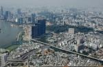 TP Hồ Chí Minh kiến nghị biện pháp để phát triển NƠXH