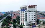 Cty điện lực Vĩnh Phúc - Nét đẹp văn hóa trong giao tiếp với khách hàng