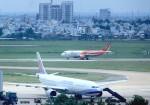 Sân bay Tân Sơn Nhất sẽ có thêm nhà ga T3