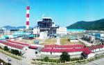 Công khai kết quả quan trắc tự động, liên tục khí thải của Formosa Hà Tĩnh