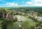 Bộ Xây dựng góp ý Điều chỉnh quy hoạch chung thị trấn Núi Sập, tỉnh An Giang đến năm 2030