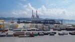 Hải Phòng - Thành phố Cảng thông minh và nền kinh tế tuần hoàn