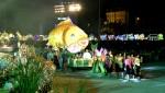 Tuyên Quang: Dừng tổ chức Liên hoan trình diễn Di sản văn hóa phi vật thể