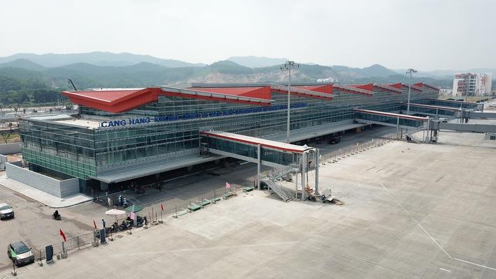 Hút vốn tư nhân vào hạ tầng và bí quyết thành công của Quảng Ninh