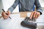 Được thanh toán bảo hiểm khoản vay trong trường hợp nào?