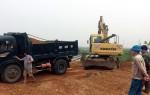 Vĩnh Phúc cần siết chặt công tác quản lý đất đai
