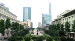TP Hồ Chí Minh cần gần 2,9 triệu tỷ đồng phát triển kinh tế trong giai đoạn 2018-2022