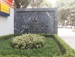 """Làng sinh viên Hacinco bị """"biến tướng"""" như thế nào?"""