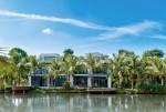 Mãn nhãn với thiết kế của siêu phẩm nhà mẫu biệt thự đảo Ecopark Grand – The Island