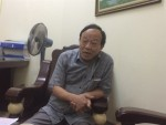 Hà Tĩnh: Sáp nhập các Ban Quản lý, hàng chục kỹ sư rơi vào cảnh không lương