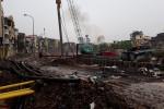 Dự án cải tạo sông Tam Bạc: Giả văn bản của UBND TP.Hải Phòng để tham gia đấu thầu
