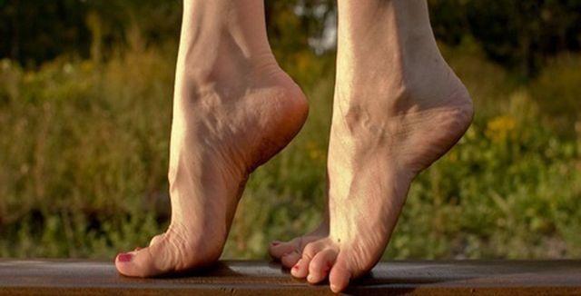 Đàn ông làm 4 động tác đơn giản này mỗi sáng có thể giúp kéo dài tuổi thọ