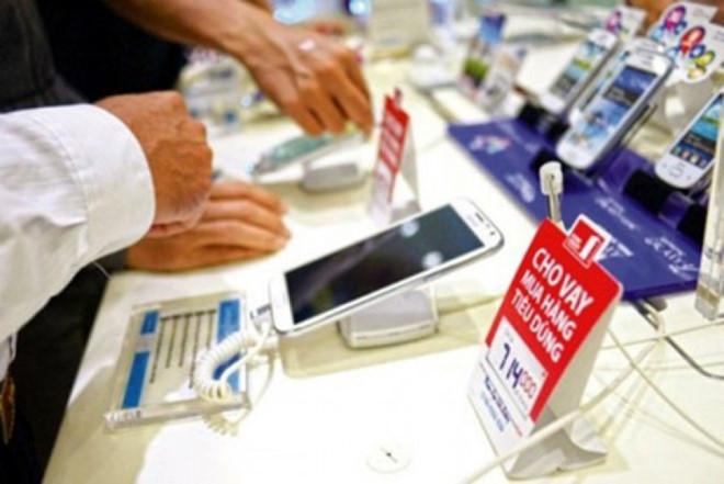 Được xóa lịch sử nợ quá hạn tại ngân hàng khi trả hết nợ?