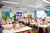 Hơn 1.000 học sinh Trường Pascal sắp được trở lại trường học