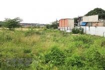 TP.HCM chấn chỉnh việc quản lý đất đai, xây dựng ở các 'địa bàn nóng'