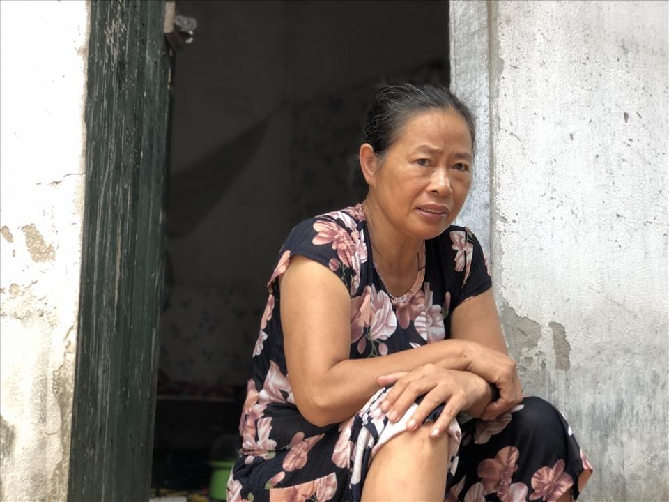 kho khan vi covid 19 cong nhan van phai can rang thue 2 phong tro 1 luc
