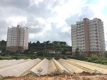 Lâm Đồng: Một dự án ký túc xá bị thu hồi hơn 13 tỷ đồng