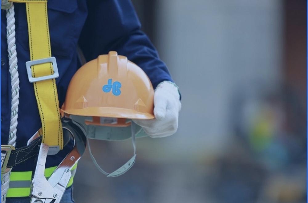 Sắp diễn ra Hội thi thợ giỏi ngành Xây dựng 2020 - Khu vực phía Bắc
