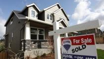 Có nên mua nhà ngay bây giờ?
