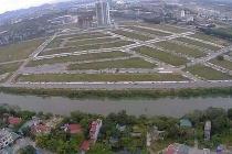 Lối thoát nào cho dự án bất động sản nghìn tỉ ở Thanh Hoá?