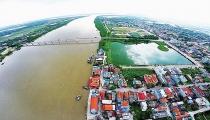 Quảng Ninh sẽ có khu kinh tế ven biển rộng hơn 13.300ha