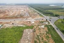 Đồng Nai kiến nghị bổ sung thêm 3 khu công nghiệp