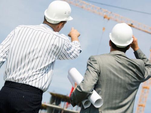 Hướng dẫn cấp lại chứng chỉ hành nghề hoạt động xây dựng