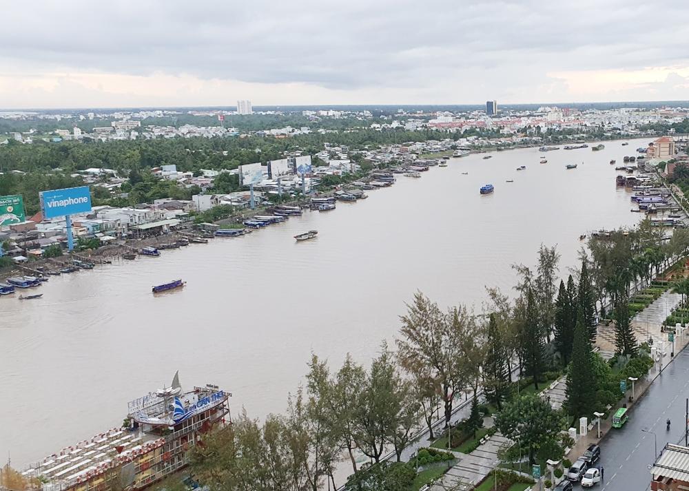 vat lieu nao can cho khu vuc dong bang song cuu long