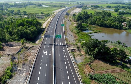 Quản lý chi phí đầu tư xây dựng trong dự án giao thông quan trọng, cấp bách như thế nào?