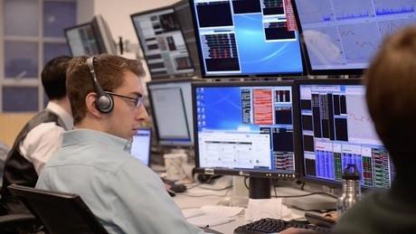 Hướng dẫn đăng ký mã số giao dịch chứng khoán của nhà đầu tư nước ngoài