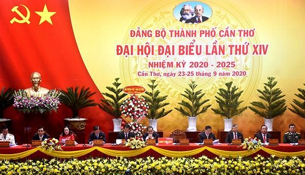 thanh pho can tho huong den do thi hat nhan vung dong bang song cuu long
