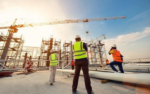 Công ty mới thành lập có được cấp chứng chỉ xây dựng?