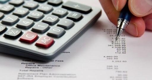 Chi phí quản lý dự án có gồm chi phí giám sát, đánh giá?